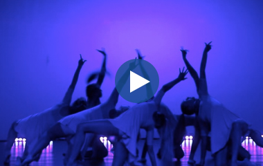 SACE Dance – St Peter's Girls' School