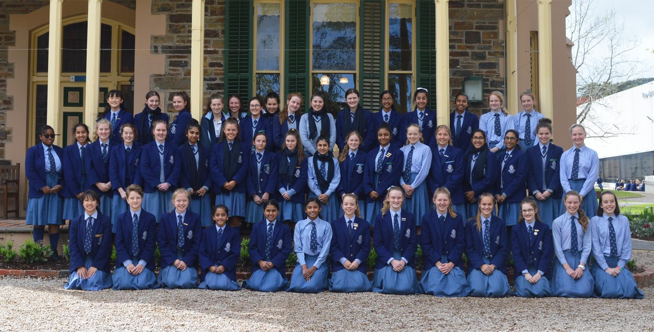 Debating – St Peter's Girls' School