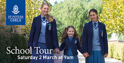 School Tour_Web